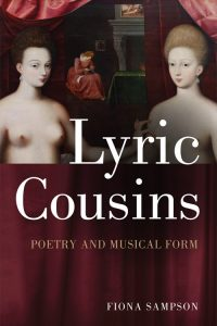 lyric-cousins