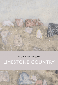Book Cover: Limestone Country